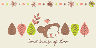 sweetbreeze of love3.jpg